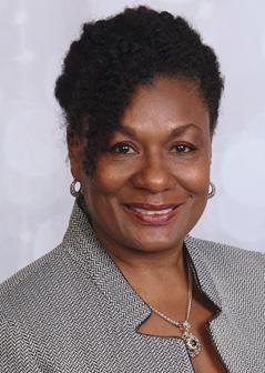 Dr. Janet A. Black