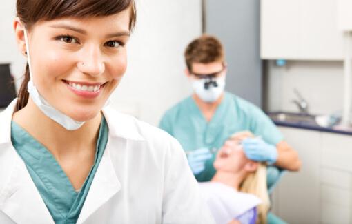 Ways in Preventing Gum Disease
